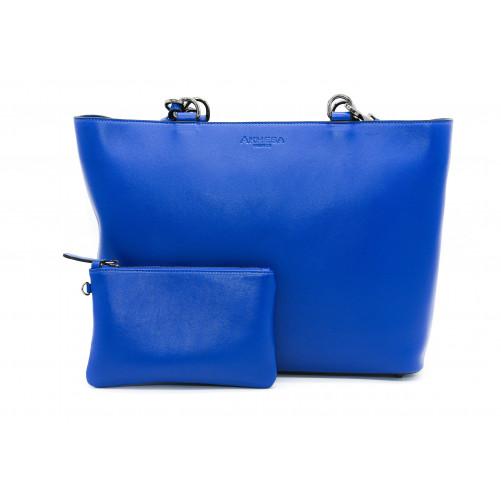Dera - Blue