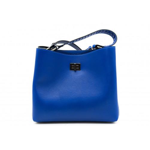 Mael - Blue