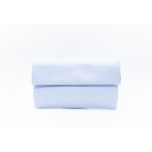 Jade - Bleu ciel